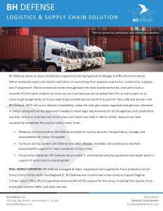 microsoft-word-bh-d_logistics