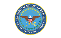 department-defense