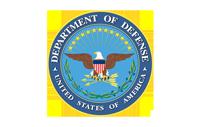 department-defense